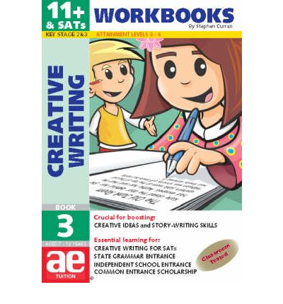 creative writing workbook amazon Creative writing forums - writing help, writing workshops, & writing community home forums site information announcements promote your amazon book for free.