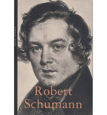 List of solo piano compositions by Robert Schumann