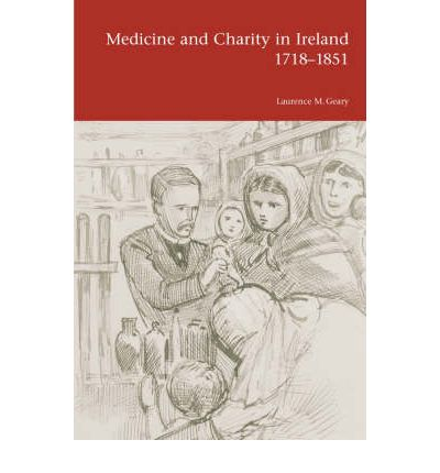 History of medicine thats free books many books that you know free download online medicine and charity in ireland 1718 1851 by laurence m geary pdf fandeluxe Gallery