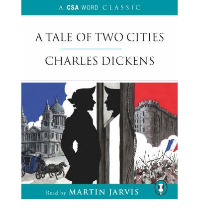 """an analysis of tale of two cities by charles dickens """"it is a far, far better thing that i do, than i have ever done it is a far, far better rest that i go to than i have ever known"""" ― charles dickens, a tale of two cities."""
