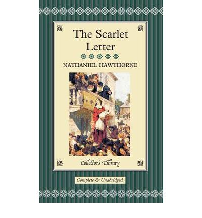 the puritan society portrayed in the scarlet letter by nathaniel hawthorne The scarlet letter symbolism essaysnathaniel  nathaniel hawthorne's the scarlet letter includes many  the letter's meaning in puritan society banishes her.