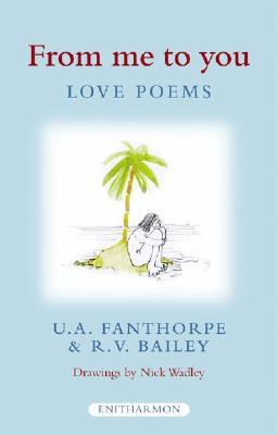 From Me to You: Love Poems