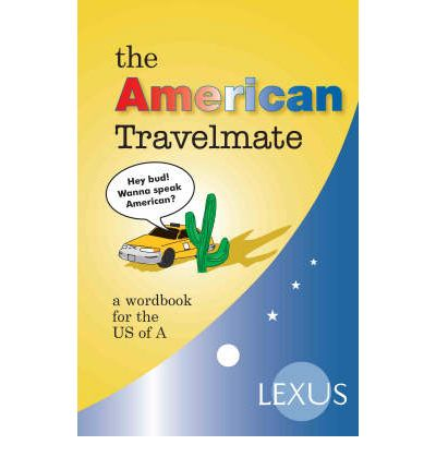 The American Travelmate