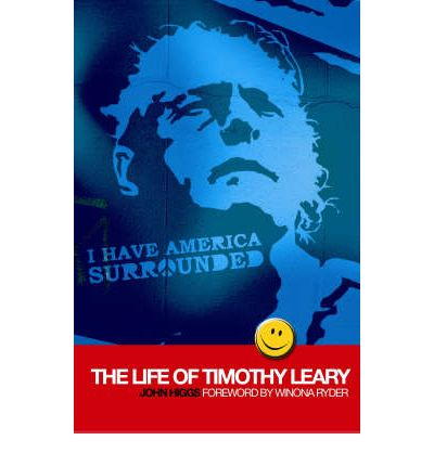 a biography of the most dangerous man in the us tim leary The most dangerous man in america examines timothy leary's wild  and  becomes an obsession of then-president richard nixon, who is.