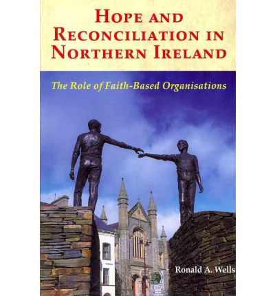 a history of reconciliation in ireland History of the sacrament of reconciliation in the church when monks came from england or ireland to other parts of europe in the late 1550s.