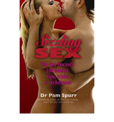 Sizzling Sex