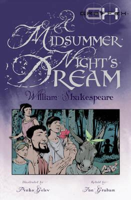 a midsummer night s dream by william Free essay: a misummer night's dream is a comedy play written by william shakespeare in this play there are multiple themes however the most evident theme.