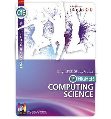 CFE Study Guide & CFE Latest Exam Simulator Free - ACFE ...