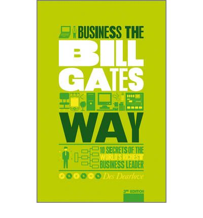 """doing business the bill gates way After reading these bill gates quotes you could get motivation from one  on your way to success there  then your business will be out of business"""" – bill gates."""