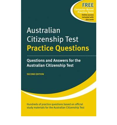 practice questions on marketing