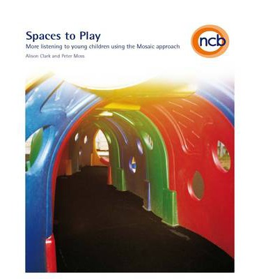 mosaic approach listening to children At a time of shifting policy in early years, this second edition offers a timely reminder that listening to young children is still important for reviewing, isbn 9781907969263.