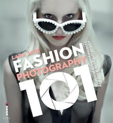 Fashion Photography Books Pdf