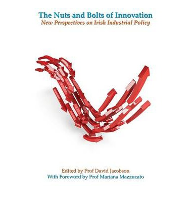 The Nuts and Bolts of Innovation
