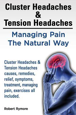 Cluster Headaches & Tension Headaches  Mr Robert Rymore. Amazon Virtual Private Cloud. Backgrounds For Web Design Logo Image Search. 5 Star Hotel In Miami Florida. First Aid Kit Necessities The Recovery Center. Car Insurance Buy Online Stair Lift Companies. How To Fix A Leaky Basement Home Loan Deal. Phd In Special Education Online. Mobile Developer Job Description