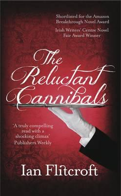 The Reluctant Cannibals