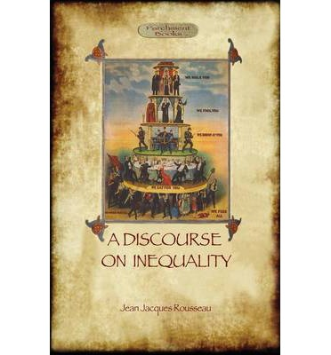 a discourse on inequality A discourse on race and inequality in the united states by kasturi rumu dasgupta november 30, 2017 comments off on a discourse on race and inequality in the united states this post is part of our online forum on race, property, and economic history.