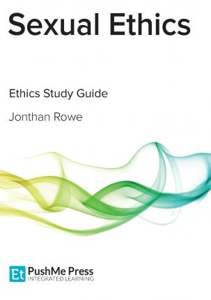 sexual ethics and the three fonts of morality