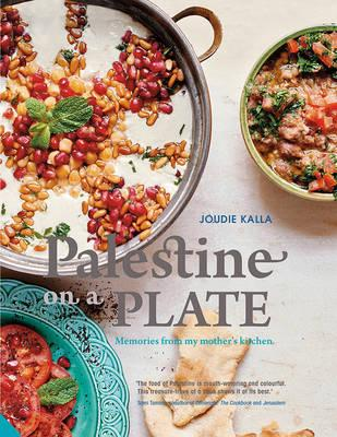 Randell conway palestine on a plate pdf download online download pdf file forumfinder Gallery
