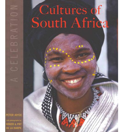 Cultures of South Africa