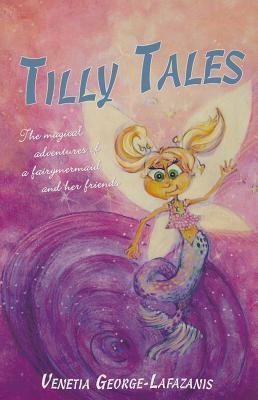 Tilly Tales