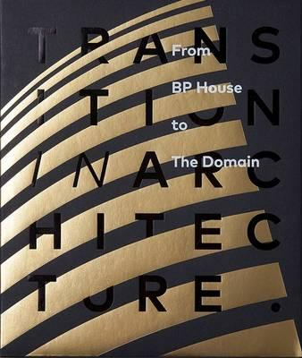 Transition in Architecture : From Bp House to the Domain