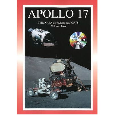 nasa apollo mission reports -#main