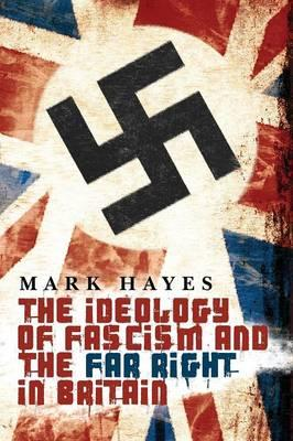 the concept and ideology of fascism Fascism and ideology's wiki:  the enlightenment-era concept of a high and noble aryan culture as opposed to a parasitic semitic culture was core to nazi racial.