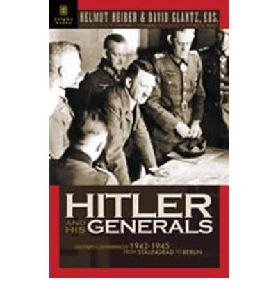 an analysis of hitlers primal scene trauma Hang an analysis of hookes law masses from springs and adjust the applied mechanics an analysis of robert waites hitlers primal scene trauma of solids allan f.