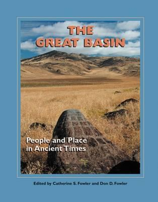 The Great Basin