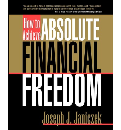 how to achieve financial freedom What 5 things can you do to achieve financial freedom and financial  independence consumer reports explains.
