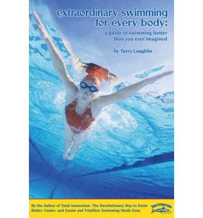 Extraordinary Swimming for Every Body