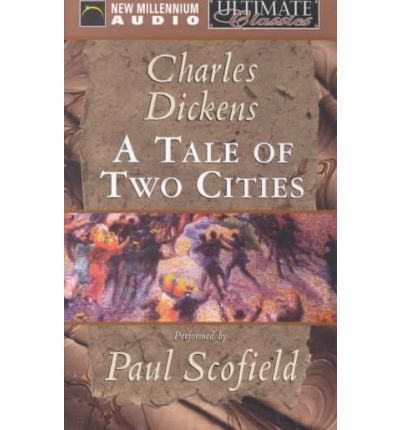 a dissertation of charles dickens a tale of two cities Charles dickens' a tale of two cities is rich with opportunities to write an interesting and effective thesis statement we'll not only talk about ideas for creating a good thesis, but also spur ideas from this classic novel.
