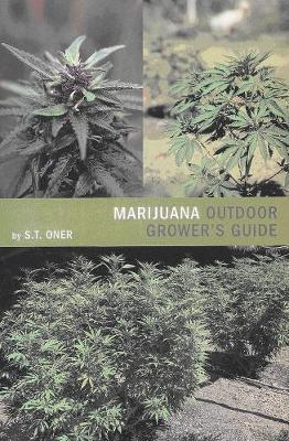 the marijuana grower s guide For the more enthusiastic marijuana lover, their attention often turns from rolling joints to another facet of the plant—cultivation how to grow marijuana in your home • high times we get flooded with questions from the home hobbyist asking about growing just one little cannabis plant in their own home.