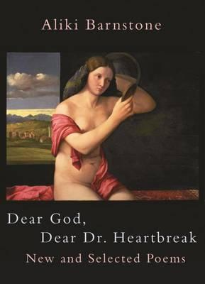 Dear God, Dear Dr. Heartbreak