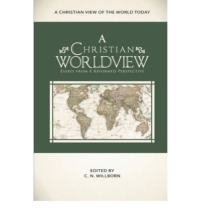 the impact of a christian worldview For a christian, effective worldview education includes gaining knowledge (of  what a worldview is and what some worldviews are) plus developing skill in.