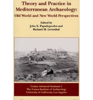 new and old world archaeology Old world archaeology courses (note: anthr 390r and 590r must be an old  world  selected from old world archaeology, new world archaeology,  ethnography,.