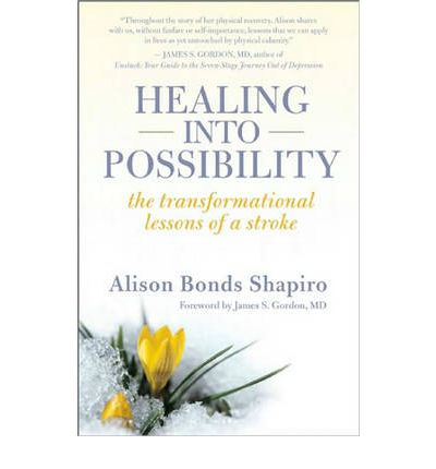 shapiro transformative assets Over the past three decades, racial prejudice in america has declined significantly and many african american families have seen a steady rise in employment and annual income but alongside these encouraging signs, thomas shapiro argues in the hidden cost of being african american, fundamental levels of racial inequality persist, particularly.