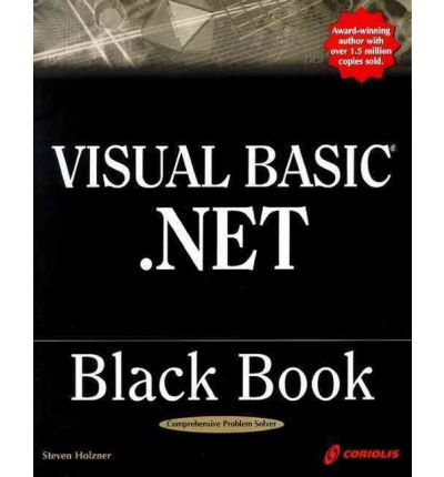 Free download pdf visual basic. Net programming full books.