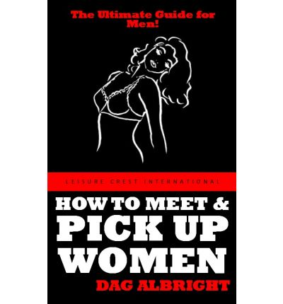Meet And Pick Up Woman 62