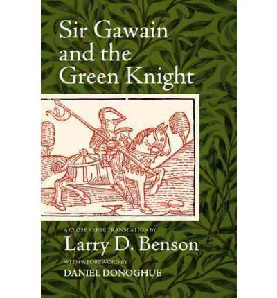 an analysis of the romance and allegory essay of sir gawain and the green knight Sir gawain and green knight essays papers sir gawain and the green knight analysis essay he is a colossal and abundantly adorned knight who is of green skin.
