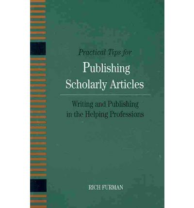 Articles Published or in Press by Deirdre McCloskey