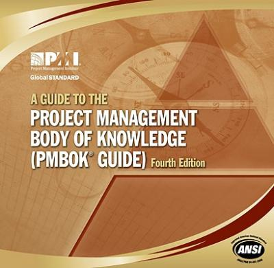 project management body of knowledge essay Get a complete professional presentation write unique and impressive content with your instructions get a separate fragment that can be added to your existing presentation.