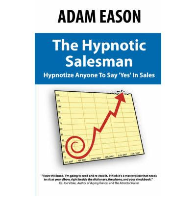 The Hypnotic Salesman