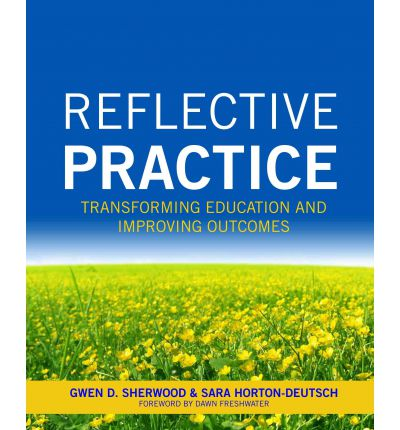 reflect on and improve own practice Reflect on and improve own practice in learning and development the aim of this unit is to interpret: evaluation approaches to reflective practice.