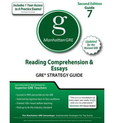 reading comprehension 8 essay Eighth grade reading comprehensions aye, captain  the expository essay  grade 8 biographies - reading comprehensions.