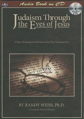 book review knowing jesus through the Book review: knowing jesus through the old testament  introduction christopher wright's book, knowing jesus through the old testament, transports readers through the old testament on a journey to find the heart and mind of jesus.