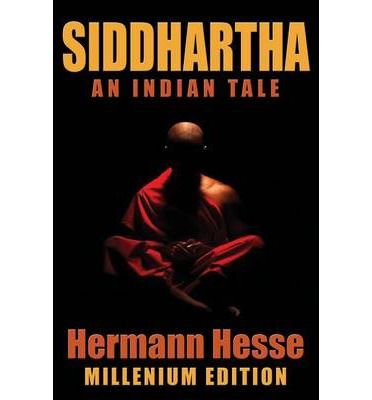 an analysis of the book siddhartha by hermann hesse Review of hermann hesse's siddhartha by abhay joshi of pune posted on may 12, 2011 as a man of the real world, perfectly stuck in its vagaries and uncertainties, i found the section of the book that dwells on siddhartha's own participation in sansara very helpful.