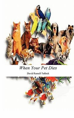 Ebookshare downloads when your pet dies epub by david russell when your pet dies fandeluxe Document