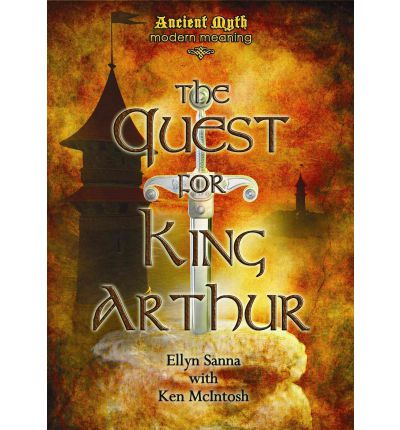 king arthurs quest Much of arthurian tradition hinges on the quest for the grail during the time of arthur, the quest for the grail represented the most important spiritual pursuit one could undertake, because the grail itself  symbolism in the legend of king arthur author: artsedge keywords: artsedge lesson, handout, king arthur.