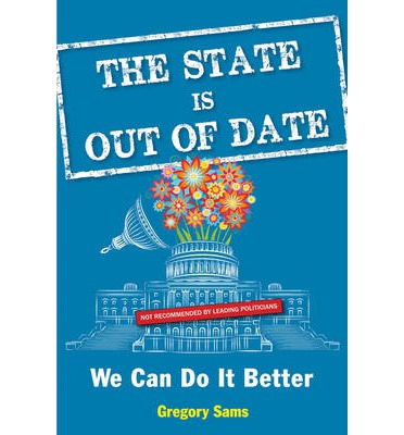 State Is Out of Date